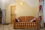 cerdeira-villeneuve-008-55605