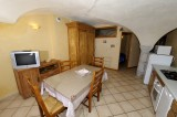 cerdeira-villeneuve-009-55603