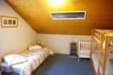 ch-sud-etage-44265