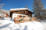 chalet-hiver-3-55673