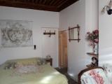 chambre-1-lit-160-72590
