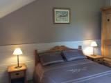 chambre-3-49805