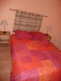 chambre-56009