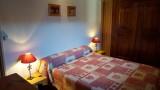 chambre-lit-double2-55502