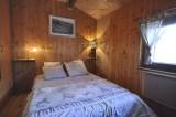 chambre2-130546