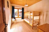 chambre5-55670