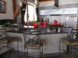 coin-cuisine-49724
