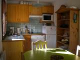 coin-cuisine-682500