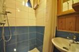 coin-toilette4-130557