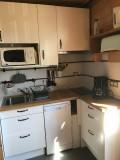 cuisine-40180