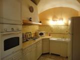 cuisine-44395