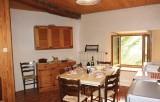 cuisine-49676