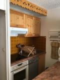 cuisine-lv-49686