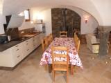 cuisine-opale-6-55827