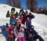 ecole-de-ski-ski-experience1-1737145