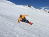 ecole-de-ski-ski-experience2-1737147