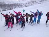 ecole-de-ski-ski-experience3-1737152