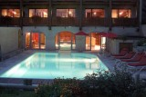 hotel-alliey-spa-serre-chevalier-piscine-2-84584