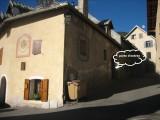 img-0456-cote-rue-55930