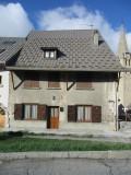 img-1884-44379
