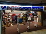 intersport-chantemerle-magasin-1720442