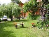 jardin-55490