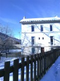 jardin-hiver-1-44276