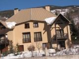 la-maison-en-hiver-2-55624
