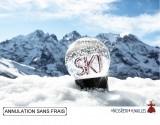 ma-premiere-fois-au-ski-1842136