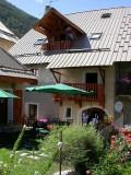 maison-vallon-serre-chevali-36005