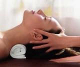 massage-visage-90459