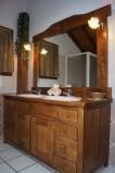 meuble-sb-haut-chalet-2014-532063