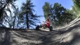 mountain-kart-ete-1944547