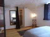 opale-grande-chambre-10-55821