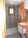 photo-salle-de-bain-3-55625