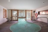 piscine-78924