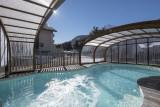 piscine2-78917