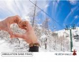 premire-fois-ski-1842135