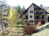 residence-56020