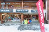 riquet-sport-villeneuve-prelong-exterieur-1775906