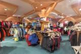 riquet-sport-villeneuve-prelong-magasin-1775907