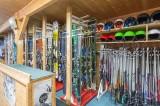 riquet-sport-villeneuve-village-location-materiel2-1775910