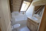 salle-bain-49723