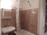 salle-bain-56025