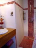 salle-d-eau-chambre-2-72591