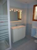 salle-de-bain-56010