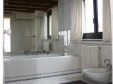 salle-de-bain-gp-5-recad-55595