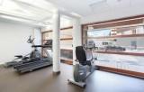 salle-fitness-2037573