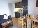 salon-cuisine-49812
