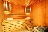 sauna-78916